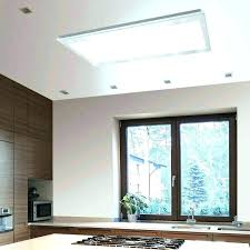 ceiling hood ceiling mounted kitchen extractor fan fans for flush mount exhaust kitchenette definition g ceiling hood