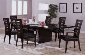 modular dining room. Renovation 6 Modular Kitchen With Dining Table On Modern Day Elegant Room I