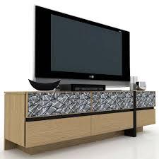 olympic furniture. Olympic Furniture Surabaya Olympic Furniture