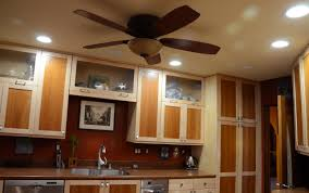 led 6 recessed kitchen lights