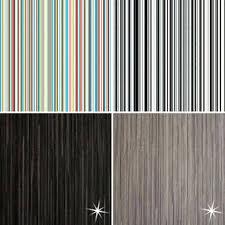 vinyl flooring s waterpro south africa sheet uk rolls brisbane vinyl flooring
