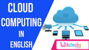 cloud computing essay best images about cloud computing in the  cloud computing in english history of cloud computing cloud cloud computing in english history of cloud