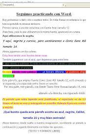 Formato Basico Tarea 7 Formato Basico