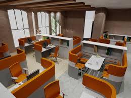 architect office design. Architect Office Design F