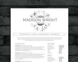 Edit Resume Template Word – Silversquarehomes.co