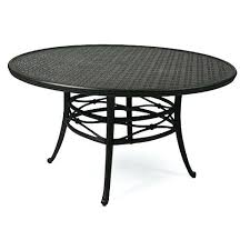 full size of inch height patio table high outdoor cover round umbrella furniture kitchen extraordinary cast