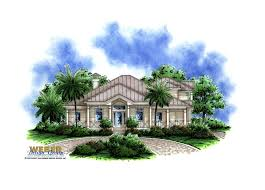 key west style house plans. Key West Style Home Plans Conch House Design Co 2 Story Small Cottage Modern Building Stilt I