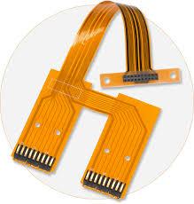 Flex Printed Circuits