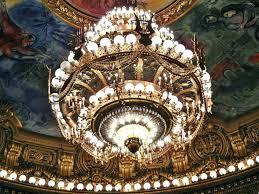 foyer crystal chandelier crystal chandelier foyer luxury foyer crystal chandeliers black crystal chandelier foyer crystal chandelier