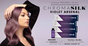 Conquer The Violet Realm Introducing The New Violet Arsenal