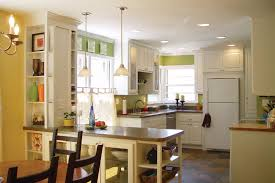 kitchen peninsula lighting. Kitchen Peninsula Lighting. Lighting A P