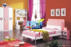 china children bedroom furniture. kids bedroom furniture 1 china children diytrade