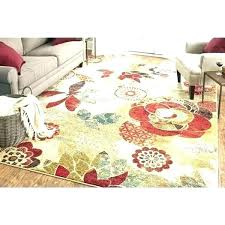 mohawk area rugs 5x8 home rug medium size of circular outstanding at reviews dream and mohawk area rugs