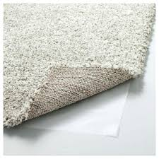 gray rug ikea white rug high pile rugs gray area colorful carpet cream gy large