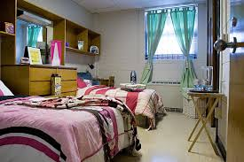 college bedroom decor bedroomideasuni dorm room decor ideas photos for college student
