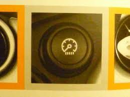 mini cooper questions mystery button on mini dash cargurus mystery button on mini 2006 dash