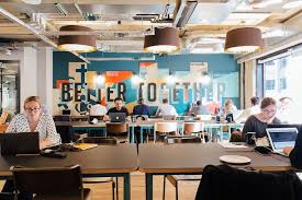 london office space airbnb. workspace london office space airbnb r