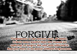 Forgive Picture Quote Free Download Interesting Download Quote Photo