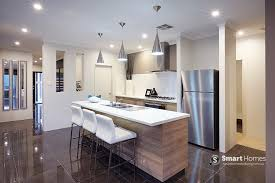 great for hosting events makes for a good food makes the kitchen