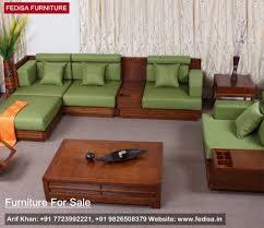 wooden sofa set antique wooden sofa set designs sofa set fedisa