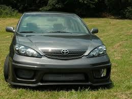 lex23mx 2002 Toyota Camry Specs, Photos, Modification Info at ...