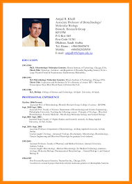 Simple Resume Sample Doc Brilliant Ideas Of Simple Resume Format Sample Doc Cool Vita 7
