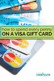 how to find out the remaining balance on a visa gift card photo 1