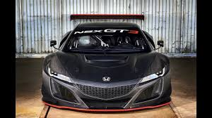 2018 honda nsx gt3. beautiful nsx new 2018 honda nsx gt3 and honda nsx gt3 c