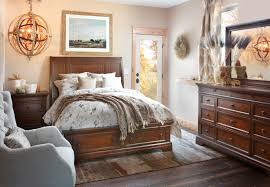 Furniture The Mattress Store El Paso Tx Luxury Bedroom Furniture