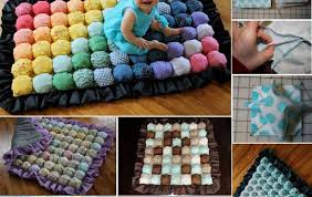 diy crafts you can do at home. these quilts are beautiful and comfortable. unique blankets make the perfect play mate for your adorable cute baby. you can diy crafts do at home h