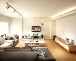 track lighting in living room. Plush Design Ideas Living Room Track Lighting 16 In I