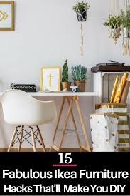 ikea furniture hacks. 15 Ikea Furniture Hacks Take Your Home Decor To The Next Level With These DIY