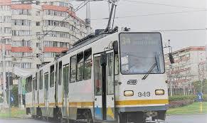 Reconfigurare în transportul din București. Mai multe linii de tramvai vor fi desființate
