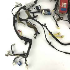 mitsubishi evo 8 fuse box location wiring library 06 09 mitsubishi evolution 8 dash wiring harness evo 8 fusebox oem f3