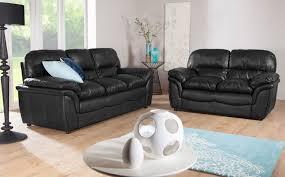 leather furniture design ideas. Breathtaking Black Sofa Design Idea Plus Sweet Leather Material Also Cute Wood Coffee Table Ideas Furniture E