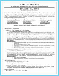 My Perfect Resume Cost Effective Cover Letter Builder Free Resumes