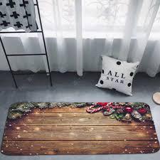 <b>Shanghaojupin Floor Flannel</b> Anti-slip Mat Sale, Price & Reviews ...