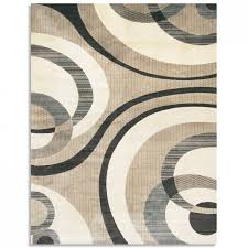 strange jcpenney braided rugs unique jc penney rug m8d org