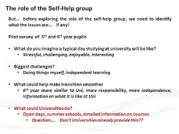 write an essay on self help is the best help buy essays do my <i>self< i> <i><i>help