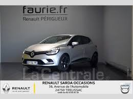 renault clio 4 iv 2 0 9 tce 90 energy intens
