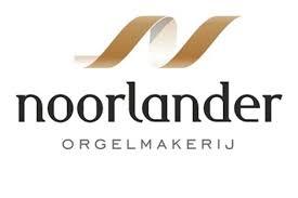 Afbeeldingsresultaat voor noorlander orgels