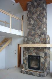 full size of fireplace fireplace stone installation fireplace stone veneer installation designs stacked panels chimney