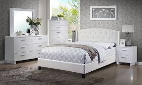 dresser and chest set. 5 PCs White Tufted Cal King Bed Frame Set W Nightstand Dresser Chest With Ideas 17 And