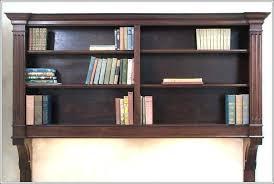 bookshelves on wall hanging full size of bookshelf hung bookcase classy inspiration best shelf unit ikea
