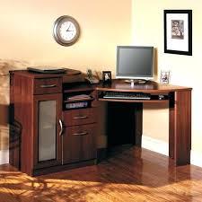 narrow computer desk small desk computer desk home painting ideas with regard to small computer desk