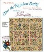 93 best michigan & Indiana quilt shop images on Pinterest | Charts ... & Quilts Plus, Kalamazoo, Michigan Adamdwight.com