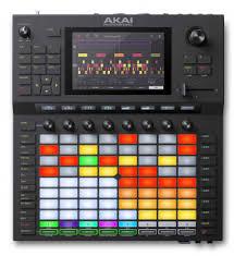 Купить <b>Akai Pro Force</b> с доставкой. Отзывы, обзор, цена, видео ...