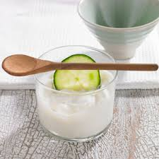 make your own face mask. Fine Face You Can Make Your Own Face Masks From Common Household Food Items Like  Cucumbers See To Make Your Own Face Mask R