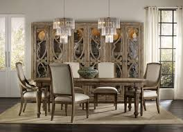Hooker Dining Room Table