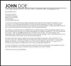 Civil Engineer Resume Cover Letter Zonazoom Com